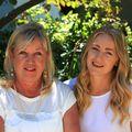 Team VanKeulen, Real estate agent in Ojai