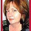 Margaret Knipe, Real estate agent in tobyhanna