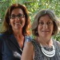 Deborah Emello & Lee Pagani, Real estate agent in Newton