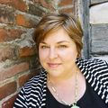 Shannon Howard, Real estate agent in Saint Charles