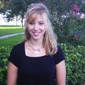Stephanie Saenz, Real estate agent in Corpus Christi