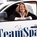 Kathy Sparks, Real estate agent in Fairfax