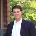 Jonathan Lee, Real estate agent in Charleston