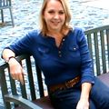 Tammy Gore, Real estate agent in Goodlettsville