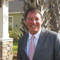 Randall Fisher, Real estate agent in Panama City Beach