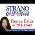 Renee Estes, Real estate agent in Belleville