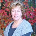 Jill Botos, Real estate agent in Lavonia