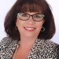 Maureen Falconer-Taylor, Real estate agent in