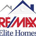 ReMax <em>Elite</em> Homes, Real estate agent in Moline