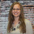 Christi Jones, Real estate agent in Midland