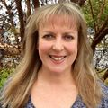 Janet Kusisto, Real estate agent in Fresno