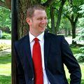 William Tierney & Terrence Crolius, Real estate agent in
