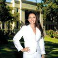 Azita Alaverdi, Real estate agent in Saratoga
