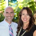 The Mandy & David Team, Real estate agent in Washington