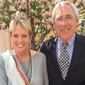 Susan Munroe & Terry Smith, Real estate agent in Santa Fe