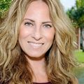 Jill Tarlow, Real estate agent in Delray Beach
