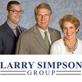 Larry Simpson Group, Real estate agent in GREENWOOD VILLAGE