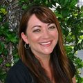 Melanie Giles, Real estate agent in Naples