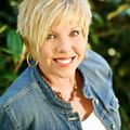 Pam James, Real estate agent in Fort Payne