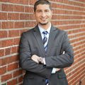 Jason Newman, Real estate agent in Chicago