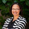 Elisha Alcantara, Real estate agent in Portland