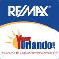 <em>RE</em>/<em>MAX</em> YourOrlando.com Team, Real estate agent in 32801