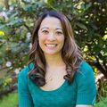 Ashley Nunamaker-Bello, Real estate agent in Hood River