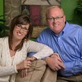 Christy & Jeff Gibbs, Real estate agent in Rutland