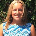 Michele Lasker, Real estate agent in West Islip
