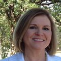 Tammy Carter, Real estate agent in Austin