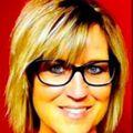 Kim Davis, Real estate agent in Lafayette