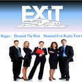 <em>Exit</em> Realty First Choice, Real estate agent in Fresh Meadows