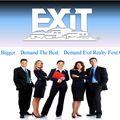 <em>Exit</em> <em>Realty</em> First Choice, Real estate agent in Fresh Meadows