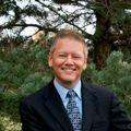 Brian Lackey, Real estate agent in Richmond