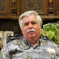 John Maddux, Real estate agent in Buffalo