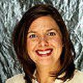 Molly McGuire, Real estate agent in Cape Elizabeth