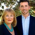 Patrick & Karen Buckley, Real estate agent in Kent