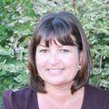 Renee Lynn Stimson, Real estate agent in New Smyrna Beach