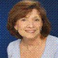 JoAnne <em>Massaro</em>, Real estate agent in La Quinta