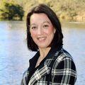 Rachel McLeese, Real estate agent in Atlanta