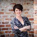 Jennifer King, Real estate agent in Winter Park