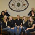 The Dwight Head Team, Real estate agent in Auburndale