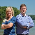 Grindle and Cole Real Estate Services, Real estate agent in