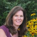 Kathy Beck, Real estate agent in Fort Collins