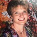 Joslyn Hensley, Real estate agent in La Grange