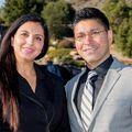 Eddie Oberoi, MBA, Real estate agent in San Jose
