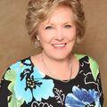 Linda Krisher, Real estate agent in Baytown