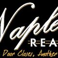 Donna Naples, Real estate agent in Colchester
