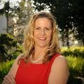 Ruth Ann Bowe, Real estate agent in Santa Barbara
