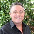 Rick Jonhson, Real estate agent in Sacramento